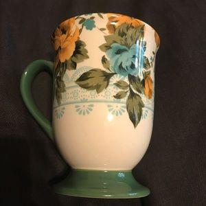 Other - 5 for $15 Pioneer woman mug